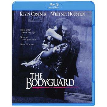 ボディガード [Blu-ray].jpg