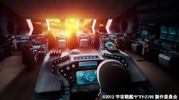 宇宙戦艦ヤマト219930.jpg