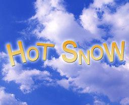 HOT SNOWb.jpg