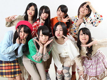SKE48のマジカル・ラジオ2.jpg