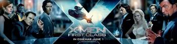 X-MEN ファースト・ジェネレーション.jpg