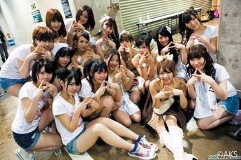 さいたまスーパーアリーナコンサート003l.jpg