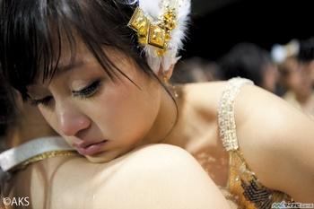 さいたまスーパーアリーナコンサート004l.jpg