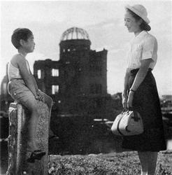 原爆の子-p1.jpg